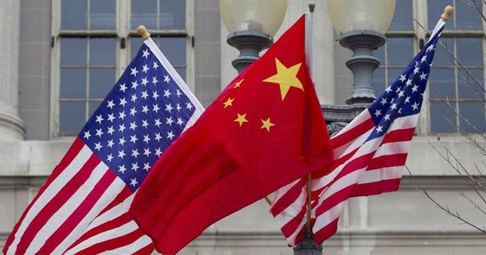 Estados Unidos ordena cierre del consulado chino en Houston