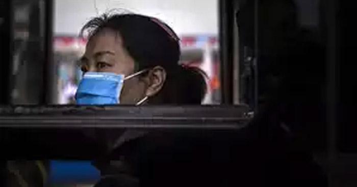 """China baja restricciones por """"Coronavirus"""" y permite a trabajadores regresar a sus puestos"""