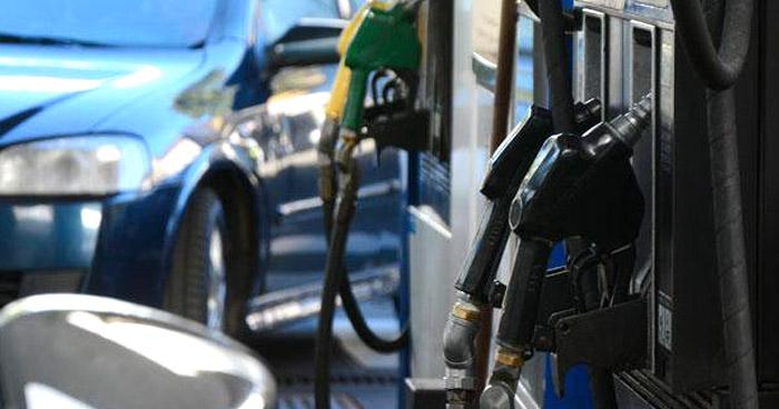 Precios de los combustibles baja hasta $0.04 para esta próxima quincena