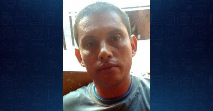 Condenan a hombre que intentó asesinar a su expareja con un cuchillo, en Sonsonate