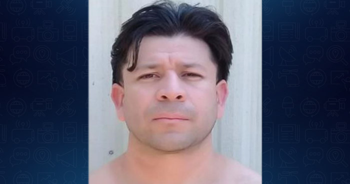 Pandillero deportado de EE.UU. es condenado a 10 años de cárcel por Homicidio