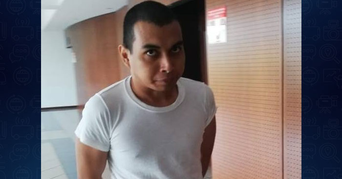 Prisión para pandillero que transportaba más de $31 mil en efectivo producto de ventas ilícitas