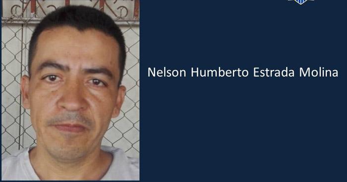 Exigía $400 a cambio de no atentar contra la vida de su víctima en Chalchuapa, Santa Ana