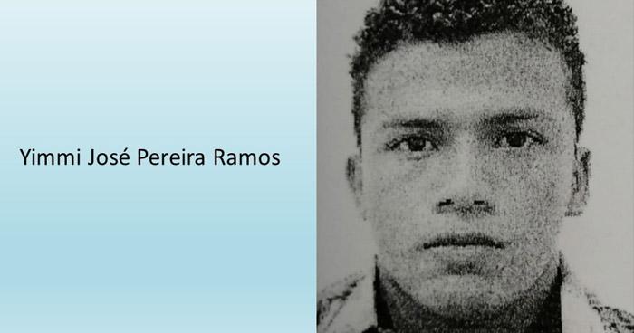 Condenado a 20 años de cárcel por asesinar a motorista de la R 92 en Zacatecoluca