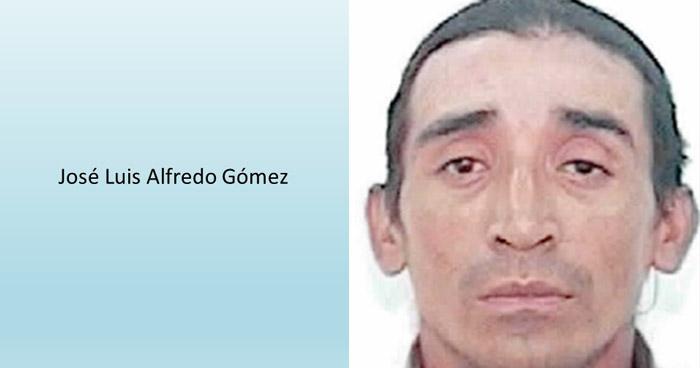 Asesinó a empleado de la alcaldía de Comacarán