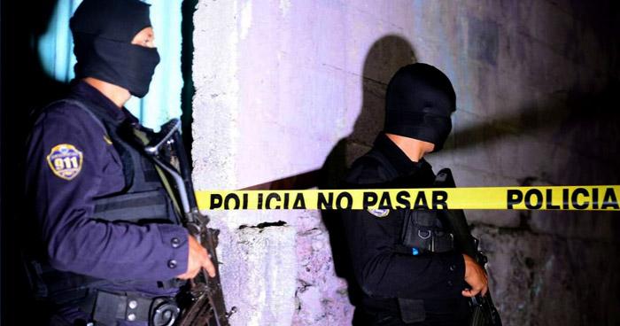 Pandilleros asesinaron a un concejal de la alcaldía de Apopa por no pagar extorsión