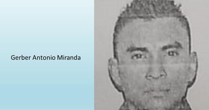 Condenado a 66 años de cárcel por violar a tres adolescentes en Ilobasco
