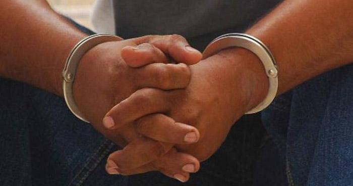 Condenan a hombre que golpeó a un anciano por intentar robarle $10 en Ahuachapán
