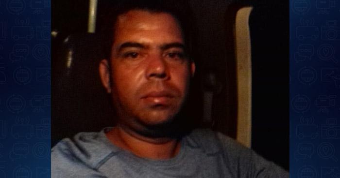Detectan más de 200° de alcohol a conductor que provocó un accidente en La Paz