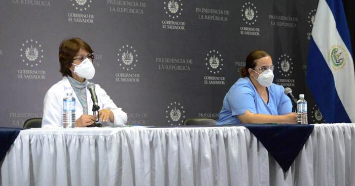 """Primer caso de COVID-19 en asilo """"Sara Zaldívar"""" no fue en un adulto mayor"""