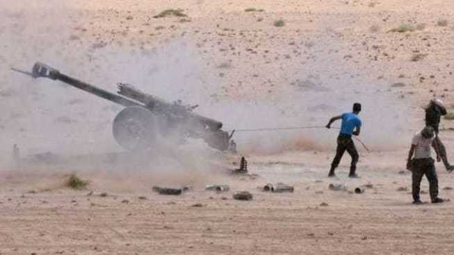 Decenas de muertos y heridos en un contraataque del Estado Islámico en el noreste de Siria