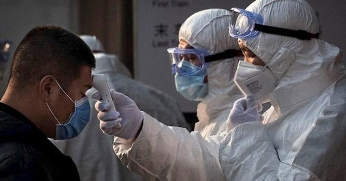Corea del Sur anuncia restricciones para combatir nuevo brote de COVID-19