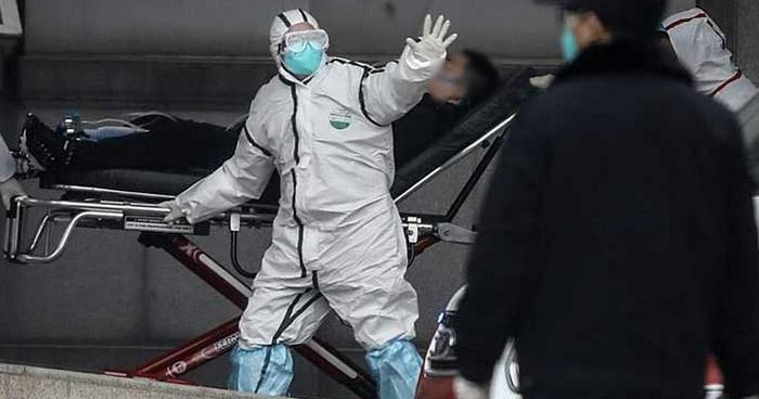 """Estados Unidos confirma segundo caso de contagio de """"Coronavirus"""""""