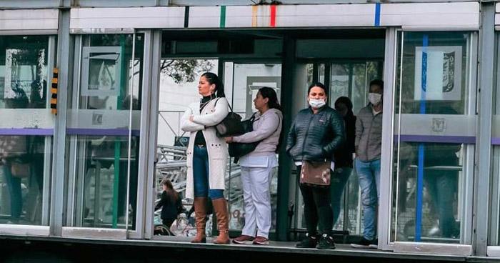 Sube a 80 la cifra de salvadoreños fallecidos en el exterior por COVID-19