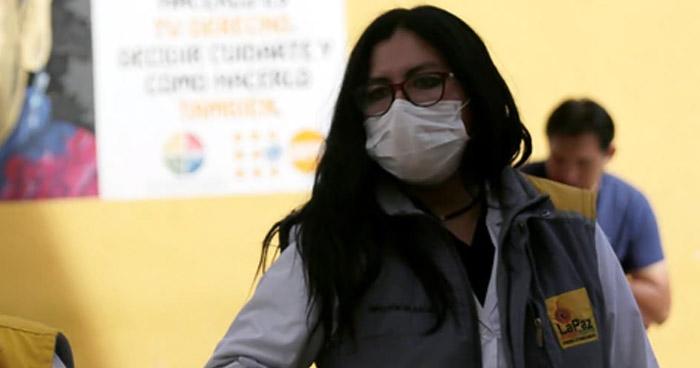 Bolivia confirma sus primeros dos casos de Coronavirus