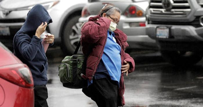 California confirma primera muerte por Coronavirus