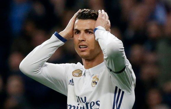 Cristiano Ronaldo también puede ser condenado por fraude fiscal