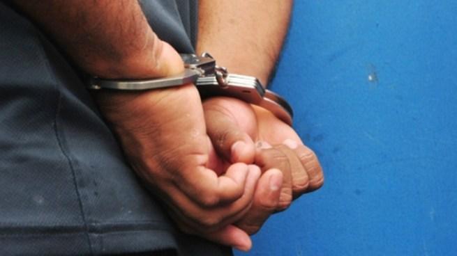 Envían a prisión a delincuente por dos delitos cometidos en Ciudad Delgado