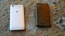 detencion por robo de celulares2