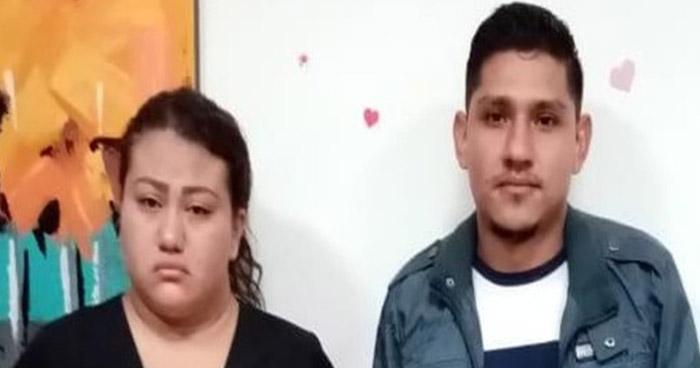 Prisión preventiva para acusados de explotar sexualmente a una adolescente en Spa