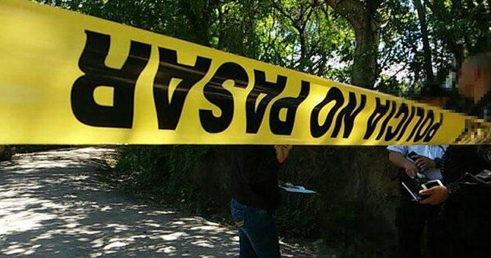 Asesinan a dos adolescentes en una cancha de Chilanga en Morazán