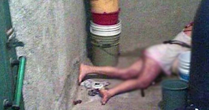 Pandilleros asesinan a madre e hija en Ilopango