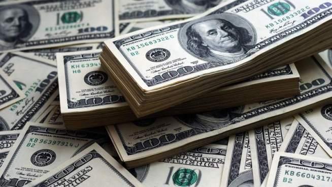 Depósitos bancarios de El Salvador crecen en un 7.6%