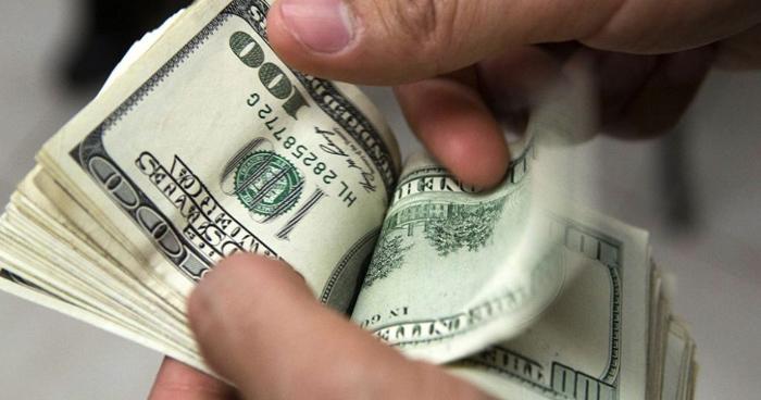 El Salvador es el segundo país en el mundo que más malgasta los fondos públicos