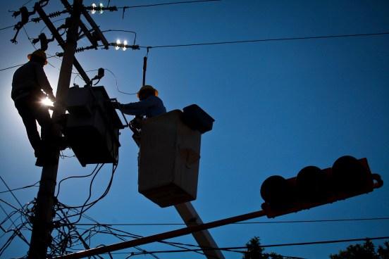 Diputados de ARENA proponen reforma para el pago de subsidio a la energía eléctrica