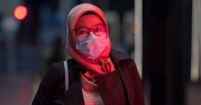 "Emiratos Árabes confirman primeros casos de ""Coronavirus"""