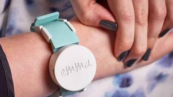 Microsoft lanza una pulsera que contrarresta el Parkinson