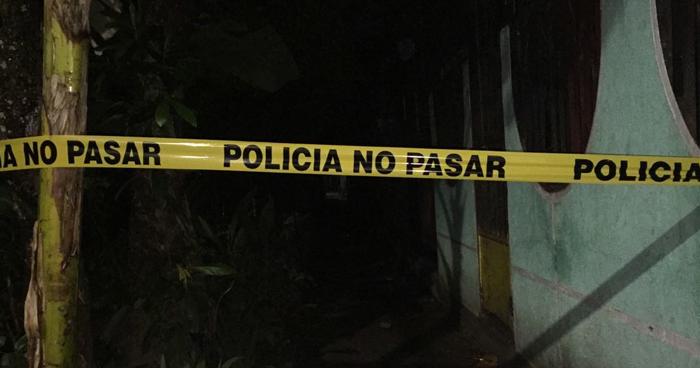 Asaltan y atacan a empresario y presidente del Sonsonate F.C. en Nahuizalco