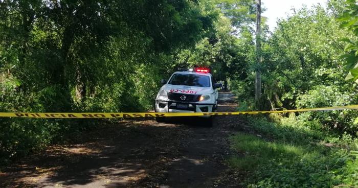 Dos pandilleros muertos y 5 detenidos en enfrentamiento tras atacar patrulla policial en San Miguel