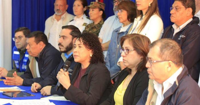 El Salvador restringe ingreso de viajeros provenientes de Alemania y Francia por Coronavirus