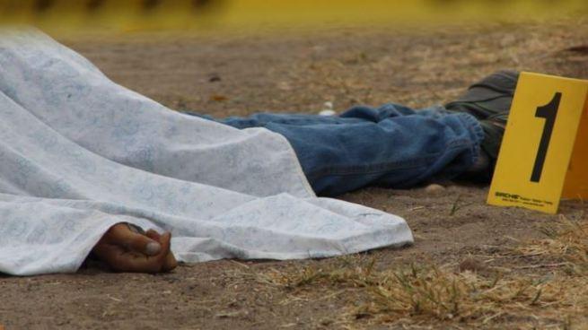 Tres homicidios se registran en diferentes puntos de San Marcos, San Salvador