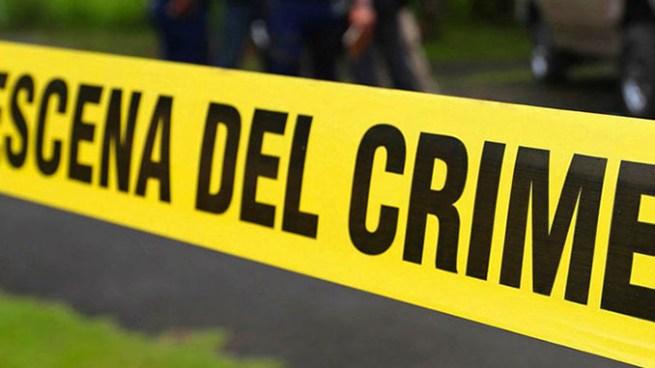 Un pandillero muere luego de enfrentarse a policías en un turicentro en Sonsonate