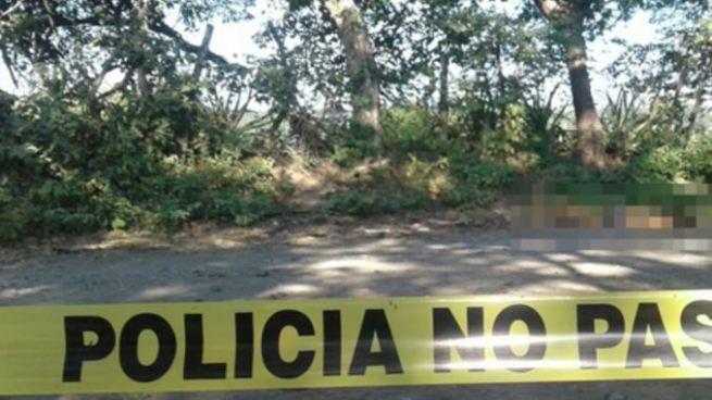 En menos de 24 horas reportan tres dobles homicidios en diferentes puntos del país