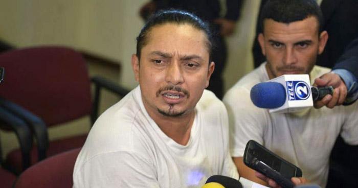 Exalcalde chalateco a prisión preventiva por Tráfico Ilegal de Personas