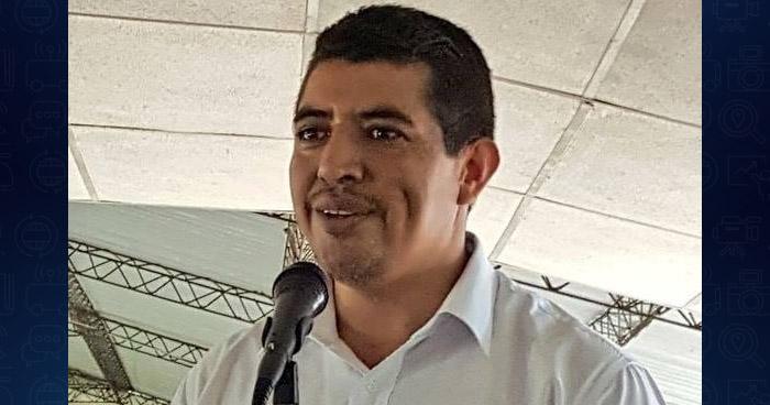 Exalcalde de San Sebastian Salitrillo será procesado en libertad por retener más de $200 mil de cuotas laborales