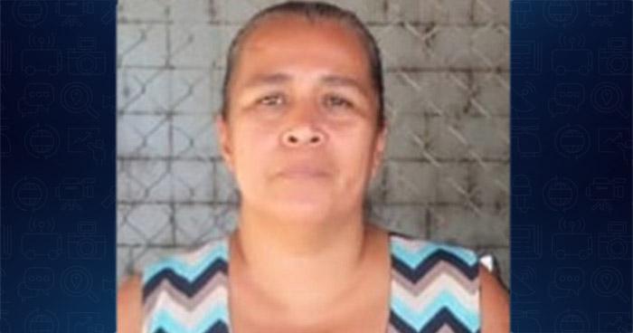 Ex alcaldesa de San Sebastián Salitrillo condenada a 5 años de cárcel por retención de cuotas
