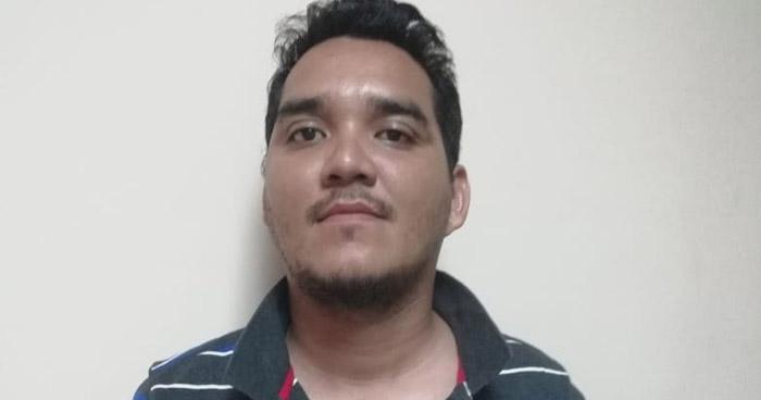 Excatedrático de la UES acusado maltratar y amenazar a una alumna será procesado en libertad