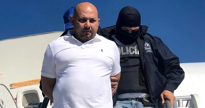 29 alcaldías están bajo investigación por sobornos vinculados al ex Diputado Silva Pereira