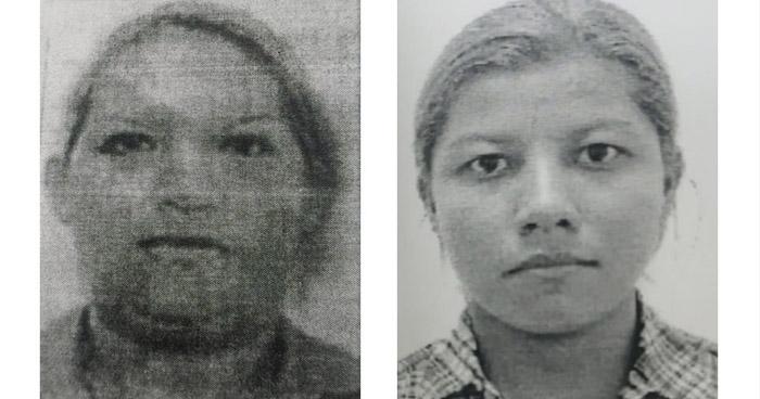 Condenan a 13 años de cárcel a mujeres que explotaban sexualmente a una adolescente