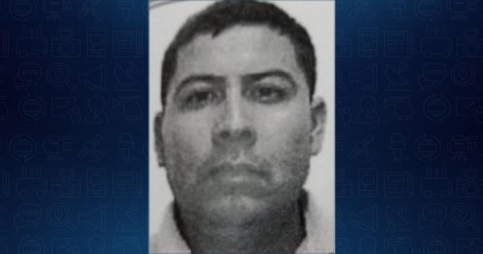 Pandillero que trabajaba como agente de CAM de Quezaltepeque condenado por Extorsión