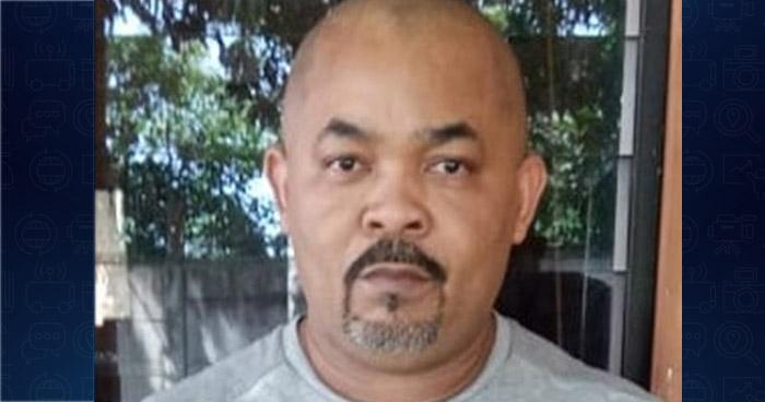 Fiscalía extradita a hondureño hacia EE.UU. donde es requerido por Narcotráfico