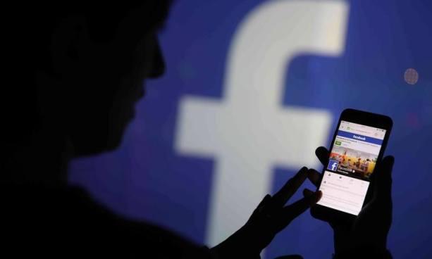 Facebook te avisará cuando alguien suba una foto tuya aunque no te etiquete