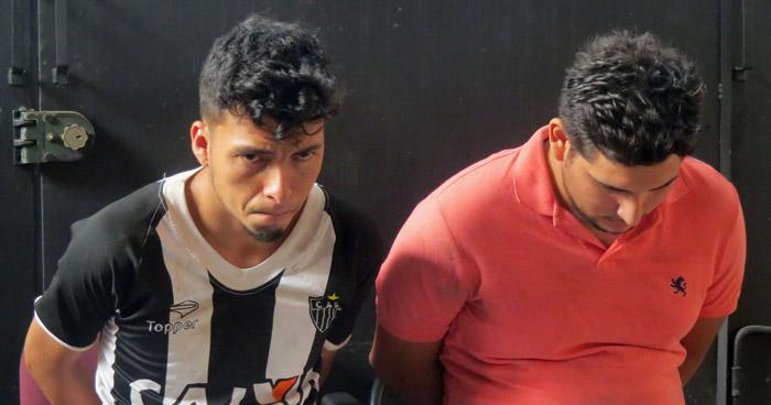 Asesinaron a mujer en condominios de Mejicanos
