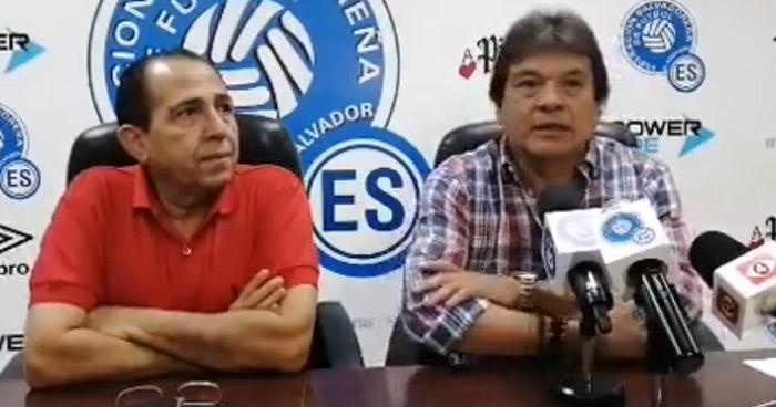 Cancelan Torneo de Fútbol Clausura 2020 por COVID-19
