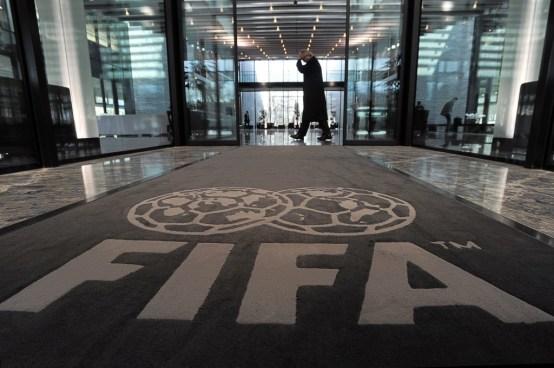 FIFA concederá seis plazas directas a CONCACAF para el mundial 2026