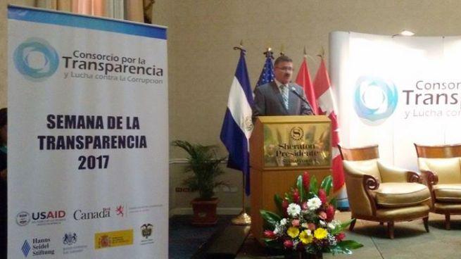 Roberto Rubio: Hay 'fuerzas oscuras' que tratan de controlar CSJ y FGR
